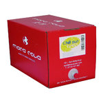 10 L Chill out Lime Zitronenlimo Postmix Sirup 1+5,5