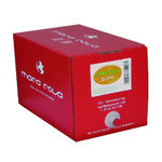 10 L Chill out Orange Orangenlimo Postmix Sirup 1+5,5
